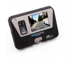 visiondrive vd-8000hds программное обеспечение
